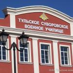Suvorovskoe01092016 (8)