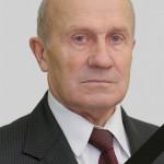 Petrovichev